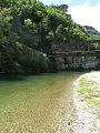 Bridge over the Dourbie river.jpg