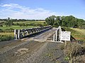Bridge over the Leader Water near Whitslaid Farm - geograph.org.uk - 246187.jpg