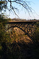 Bridge to Zambia, Victoria Falls Bridge.jpg