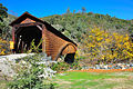 Bridgeport Covered Bridge - Bridgeport CA.jpg