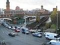 Bridgewater Viaduct - geograph.org.uk - 628212.jpg