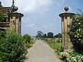 Bridleway through Borde Hill estate - geograph.org.uk - 26822.jpg