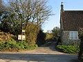 Bridleway to Longhouse - geograph.org.uk - 364864.jpg