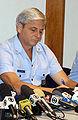Brigadeiro Jorge Kersul Filho.jpg