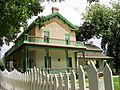 Brigham Young Winter Home.jpg