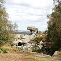 Brimham Rocks from Flickr G 07.jpg