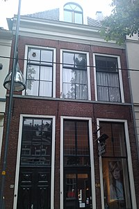 Brink 65-66 Deventer.jpg