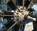 Bristol Jupiter VI, crankcase.jpg