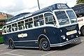 Bristol LS6G Royal Blue (1953) (35882360933).jpg
