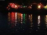 Bristol MMB 05 Harbour Regatta.jpg