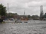 Bristol MMB A0 Docks.jpg