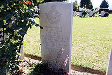 19b9acfb14 Brit katonai temető (Solymár) – Wikipédia