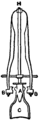 Britannica Glass Bottle-Neck Tool.png