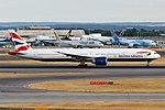British Airways, G-STBL, Boeing 777-336 ER (44355007782).jpg