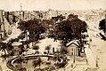 British Bombardment of Alexandria 1882-1.jpg