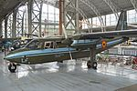 Britten-Norman BN.2A-21 Islander 'B06 - LF' (35018749926).jpg