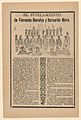 Broadsheet relating to the execution of Florencio Morales and Bernardo Mora MET DP868016.jpg