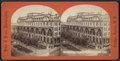 Broadway front, U.S. Hotel, Saratoga, N.Y, from Robert N. Dennis collection of stereoscopic views 8.png