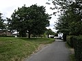 Broadwell - geograph.org.uk - 863834.jpg