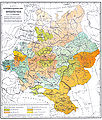 Brockhaus and Efron Encyclopedic Dictionary b54 400-0.jpg
