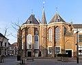 Broederkerk Kampen.jpg