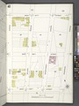 Bronx, V. 10, Plate No. 41 (Map bounded by W. 167th St., Anderson Ave., W. 165th St., Ogden Ave.) NYPL1993402.tiff