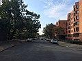 Bronx - NY - USA - panoramio.jpg