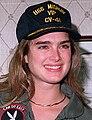 Brooke Shields cropped.jpg