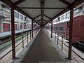 Brooklyn Army Terminal samsebeskazal.livejournal.com-05775 (11060919245).jpg