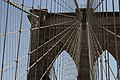 Brooklyn Bridge Cables 2.jpg