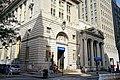 Brooklyn Trust Company Building.JPG