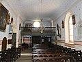 Brousse-le-Château église nef (2).jpg