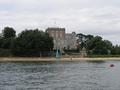 Brownsea Castle.png