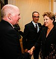 Bruce Paisner and Dilma Rousseff.jpg