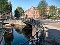 Brug 138, Jacob Craandijkbrug foto 3.jpg