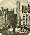 Bruges. Monumental et pittoresque. Frontispice et dessins de Armand Heins, Ed. Duyck etc (1886) (14761207076).jpg