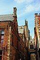 Bruges2014-101.jpg