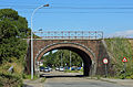 Brugge Spoorbrug R02.jpg