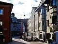 Bruneck Oberragen 1.jpg