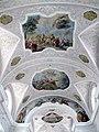 Bruneck Spitalkirche 2 - Deckenfresken.jpg