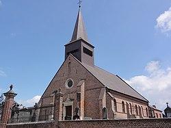 Brunehamel (Aisne) église (02).JPG