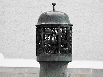 BrunnenLandhausplatzLinz 03.jpg