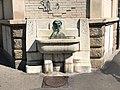 Brunnen Grünegasse Ecke Carmenstrasse.jpg