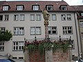 Brunnen in Rothenburg.jpg