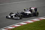 Bruno Senna (7396662732).jpg