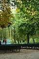 Brusel, Park.jpg