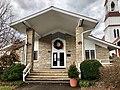 Bryson City Presbyterian Church, Bryson City, NC (39682811093).jpg