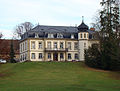 Buchenauerhof-Foto-Schmelzle-Nov2012-nr1007.JPG