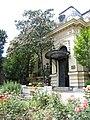 Bucuresti, Romania. Casa Oamenilor de Stiinta. (CASA ASSAN). Primavara 2017 (B-II-m-B-19009).jpg