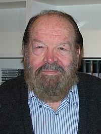 Bud Spenzer